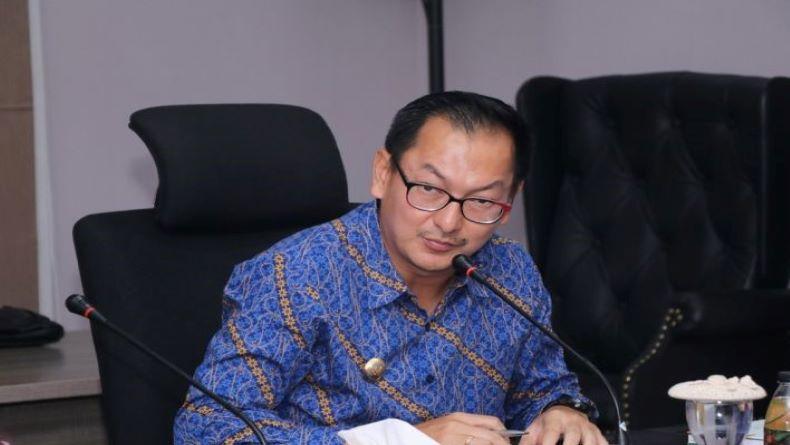 Belitung Siap Wujudkan Pariwisata Aman dari Covid-19