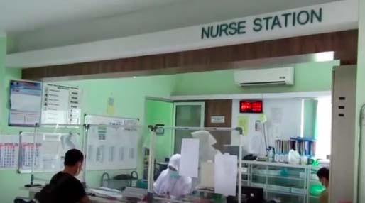 3 Rumah Sakit Terdekat di Banyumas Jawa Tengah, Fasilitas Lengkap Lokasi di Tengah Kota