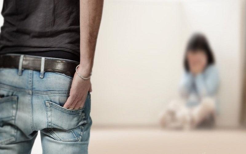 Takut Pulang karena Nilai Kecil, Pelajar SD Kabur Lalu Diperkosa 2 Pemuda