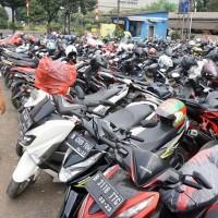 Tarif Parkir di Jakarta Naik, Pengamat: Tak Ada Korelasi dengan Pendapatan Daerah